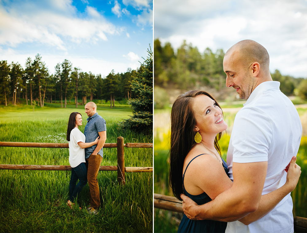 Best Denver Wedding Photographer 7.jpg