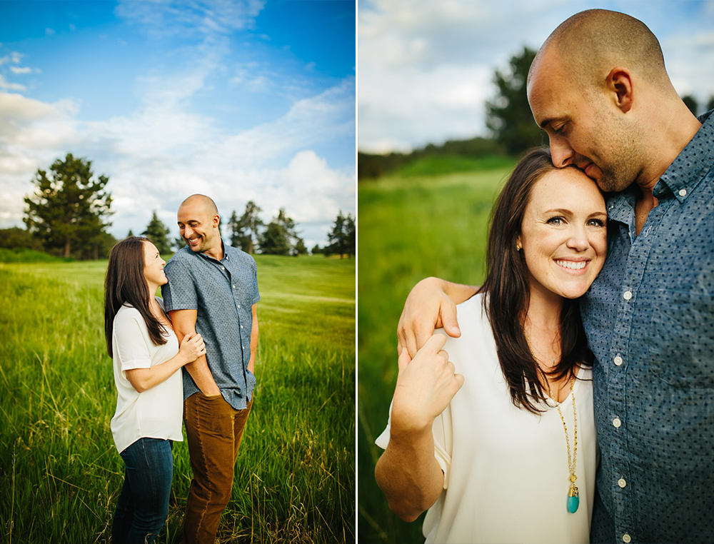 Best Denver Wedding Photographer 8.jpg