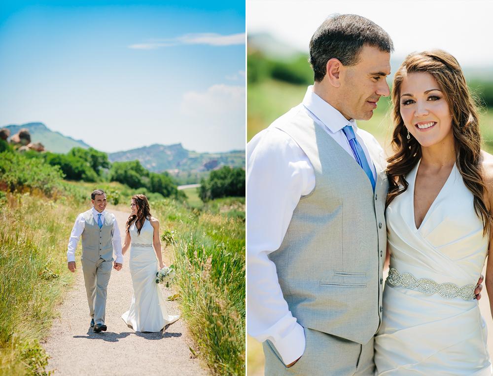 South Valley Park Wedding Portraits .jpg