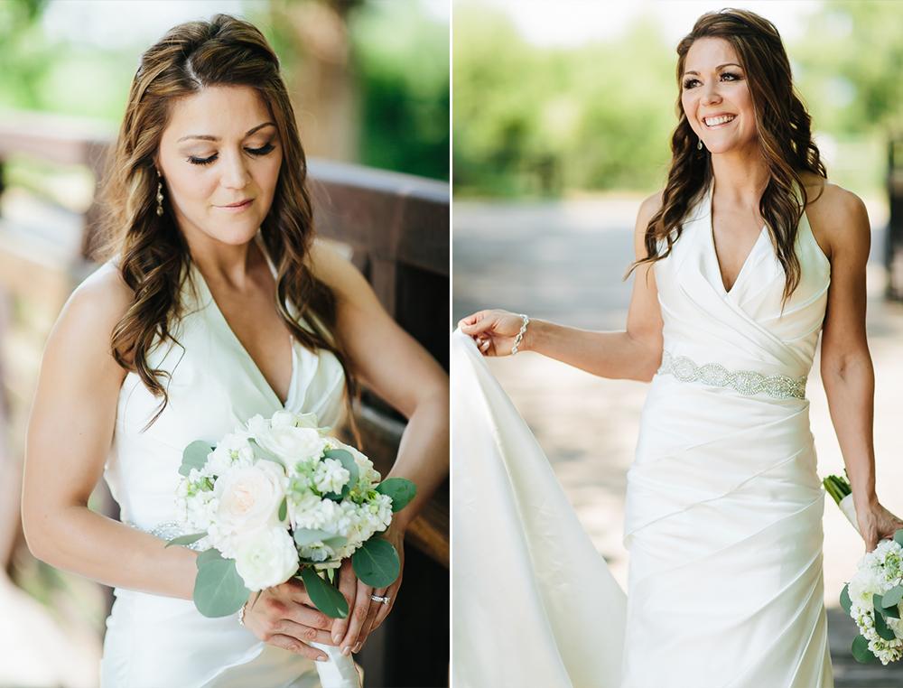South Valley Park Wedding Portraits 4.jpg