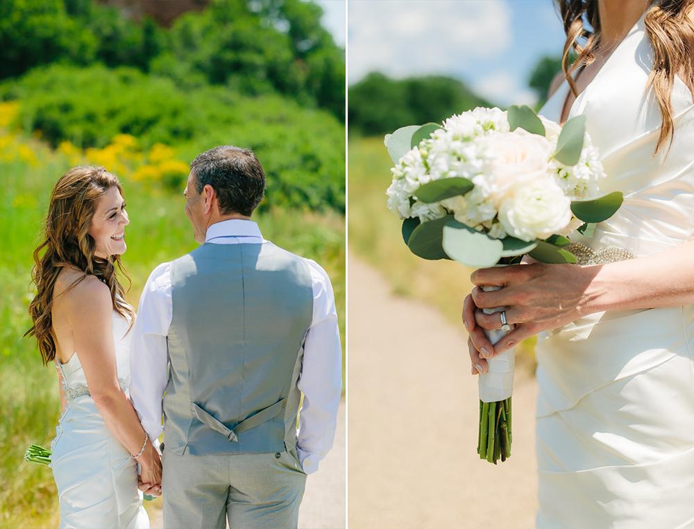 South Valley Park Wedding Portraits 3.jpg