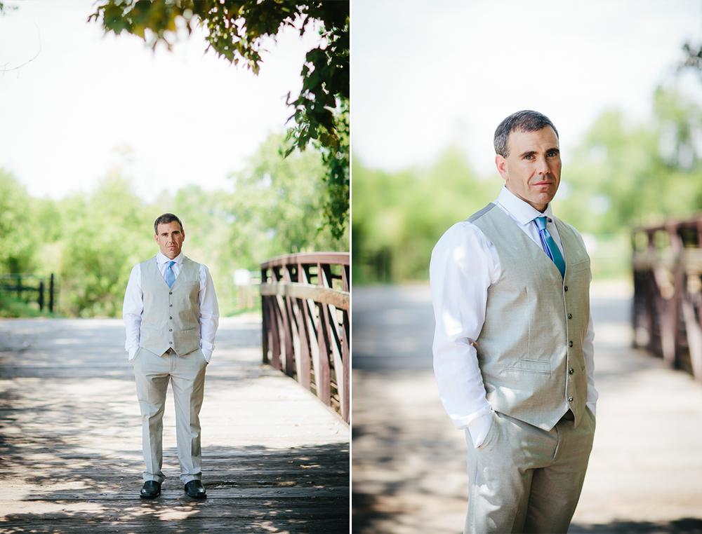 South Valley Park Wedding Portraits 5.jpg