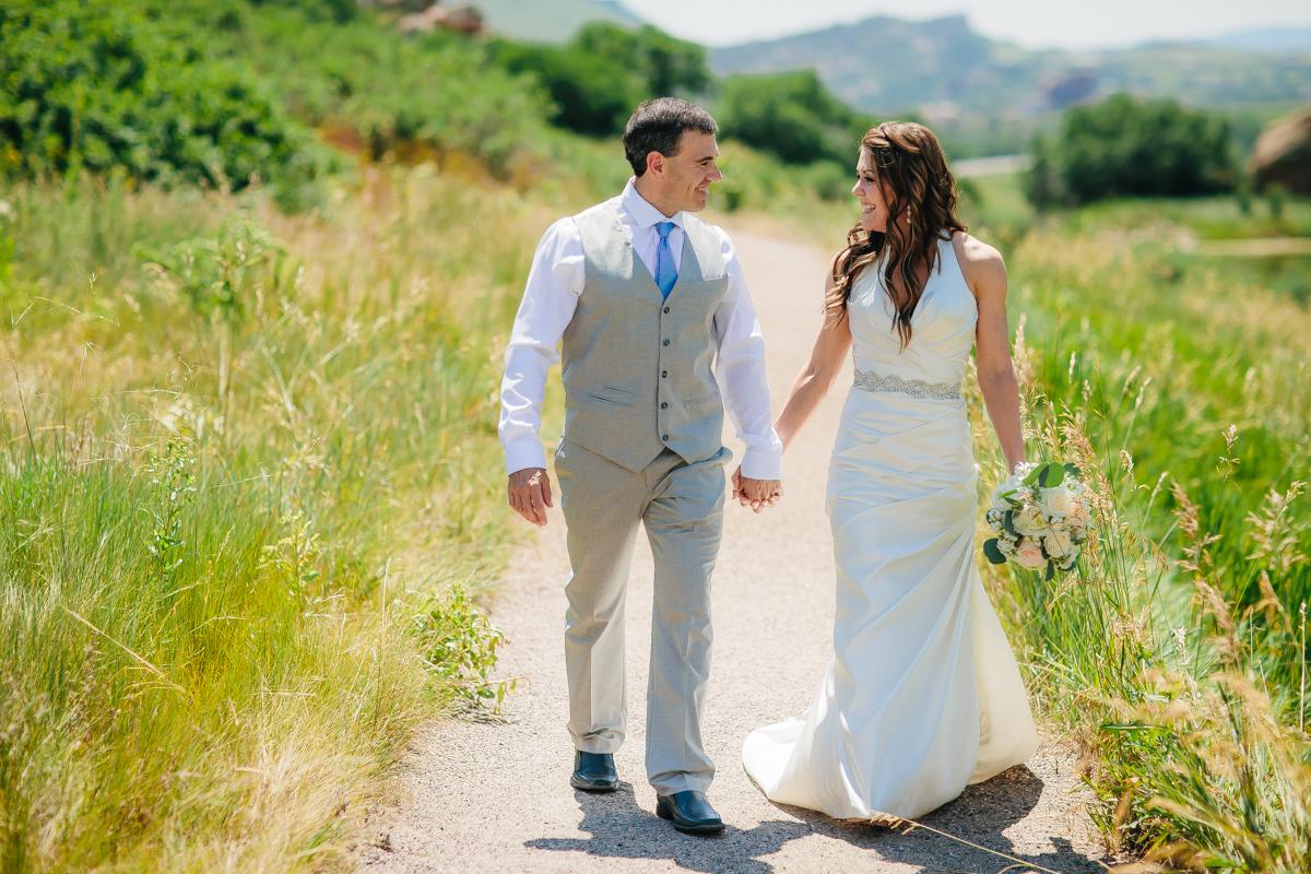 Denver Wedding Photographer 11.jpg
