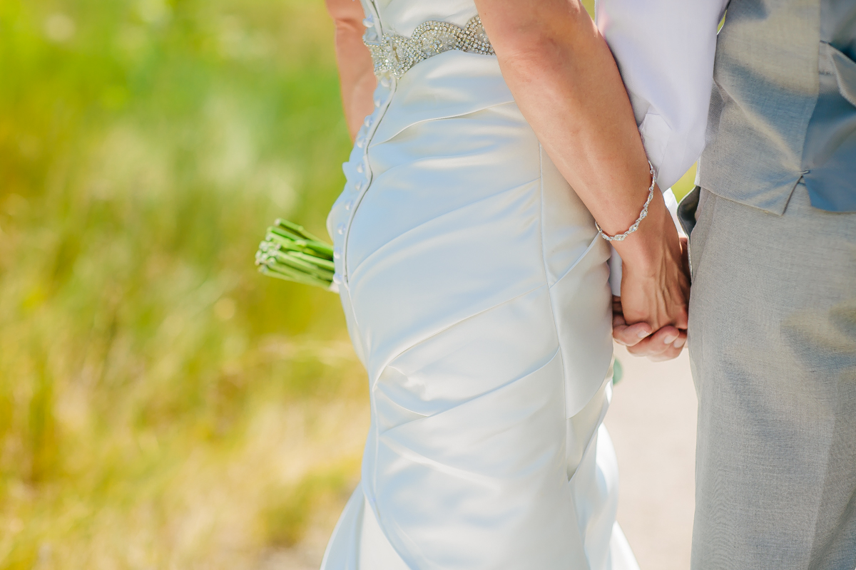 Denver Wedding Photographer 15.jpg