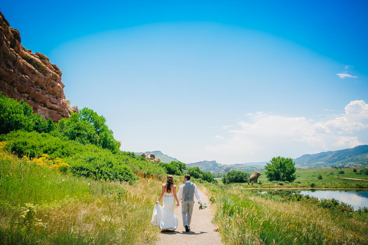 Denver Wedding Photographer 21.jpg