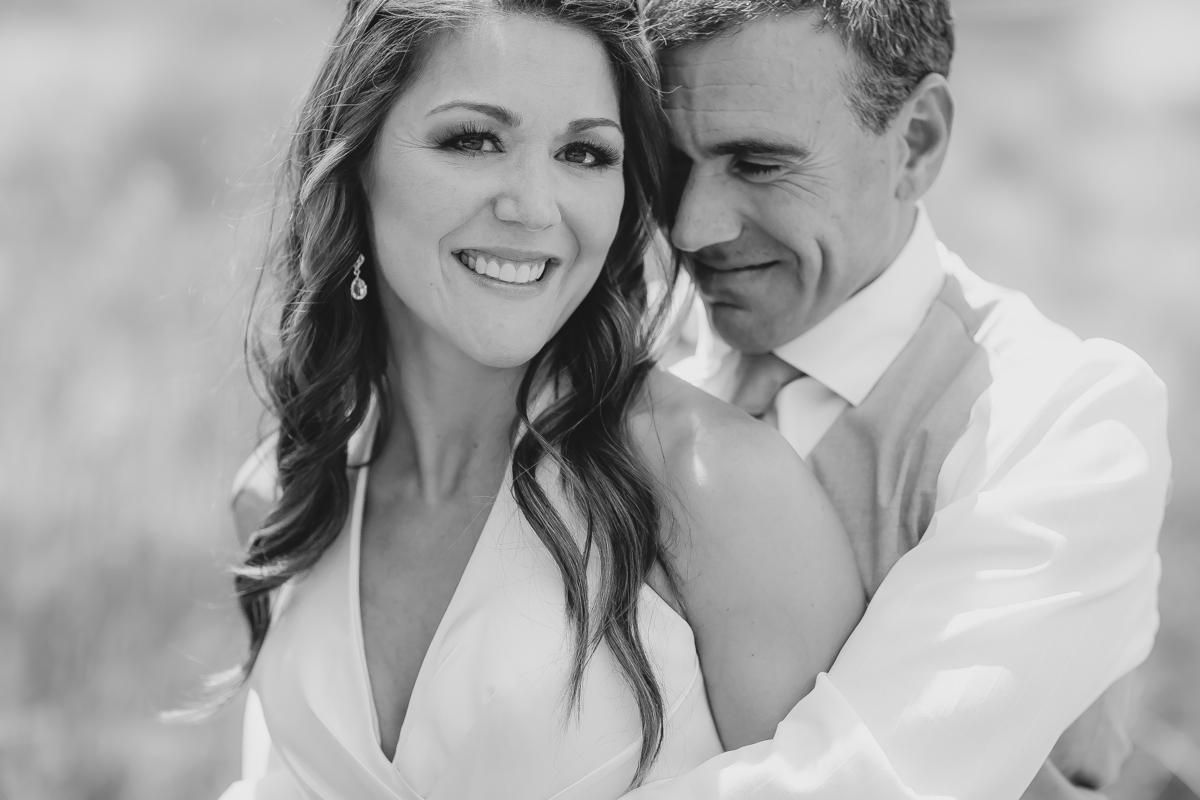 Denver Wedding Photographer 26.jpg