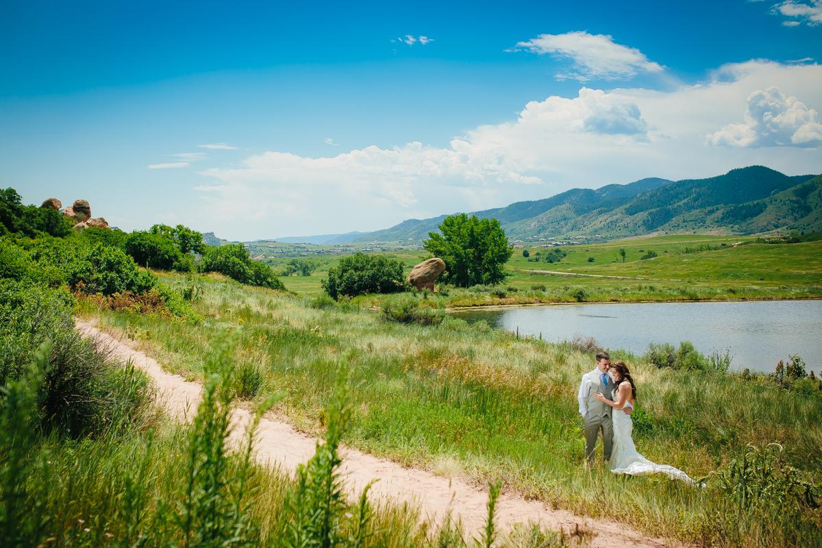 Denver Wedding Photographer 25.jpg