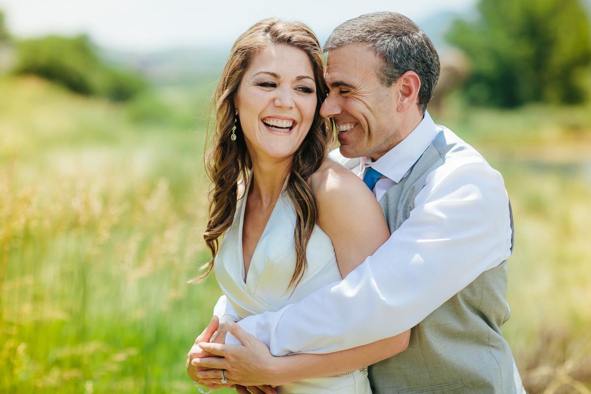 Denver Wedding Photographer 28.jpg