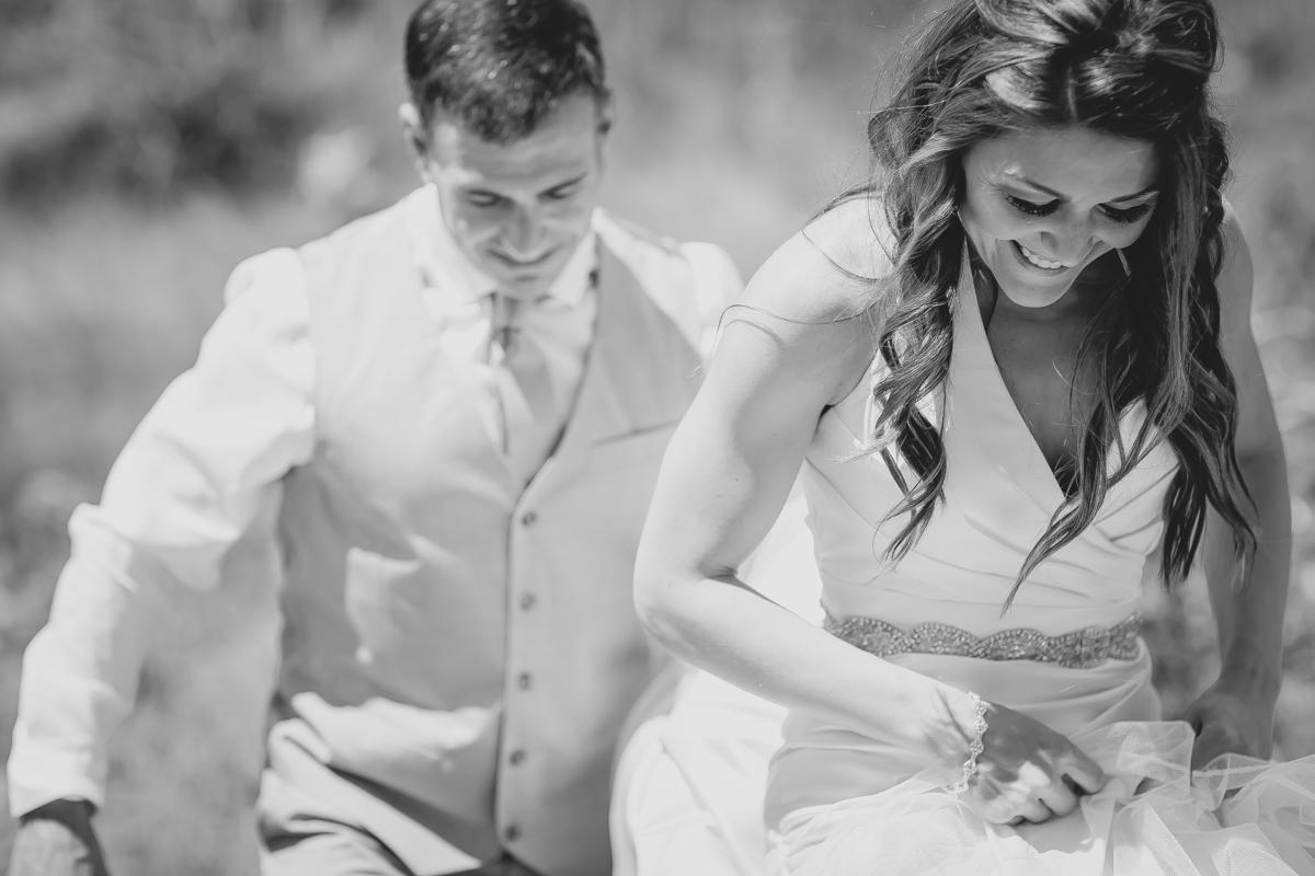 Denver Wedding Photographer 29.jpg