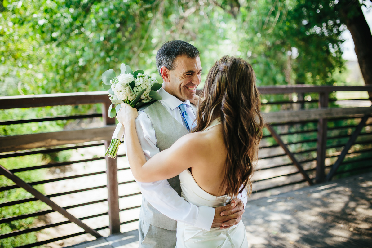 Denver Wedding Photographer 41.jpg