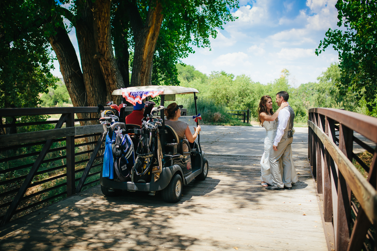 Denver Wedding Photographer 43.jpg