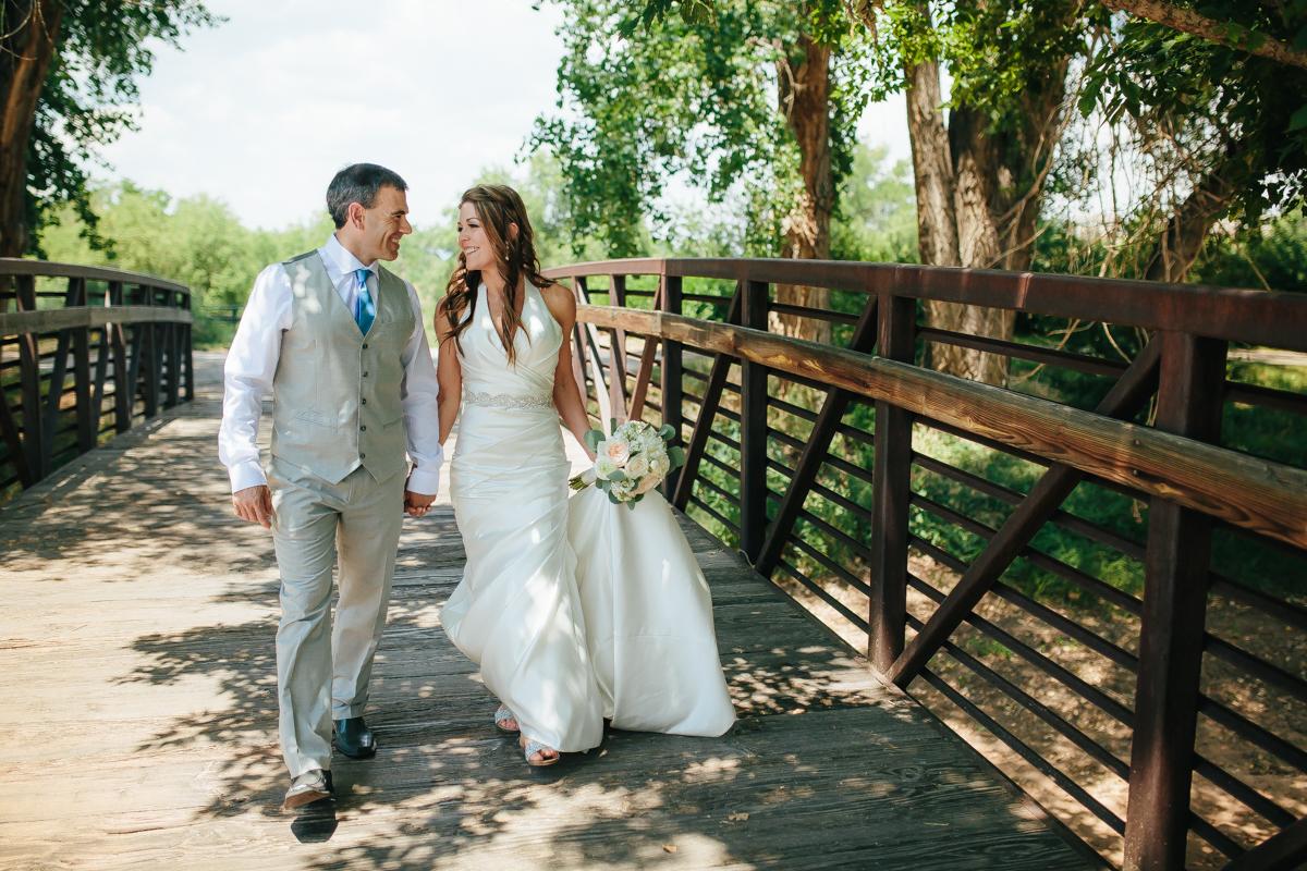 Denver Wedding Photographer 44.jpg