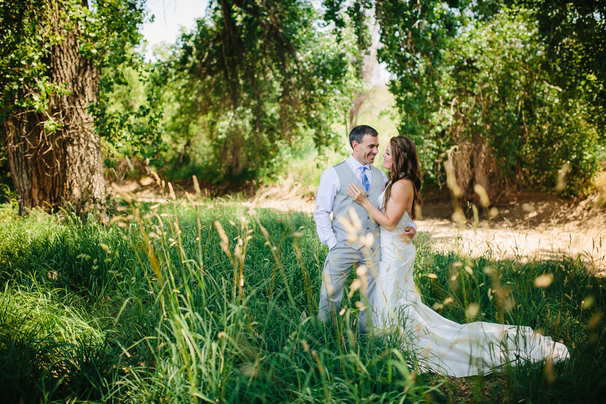Denver Wedding Photographer 45.jpg