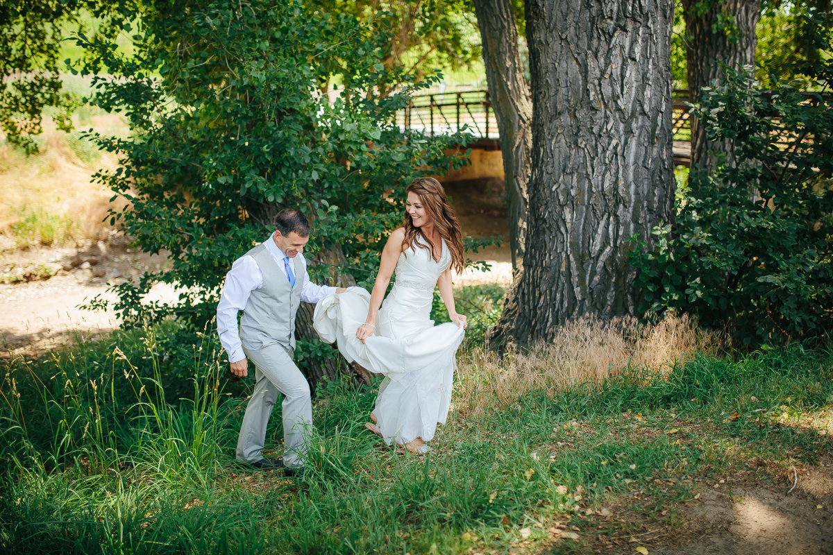 Denver Wedding Photographer 48.jpg