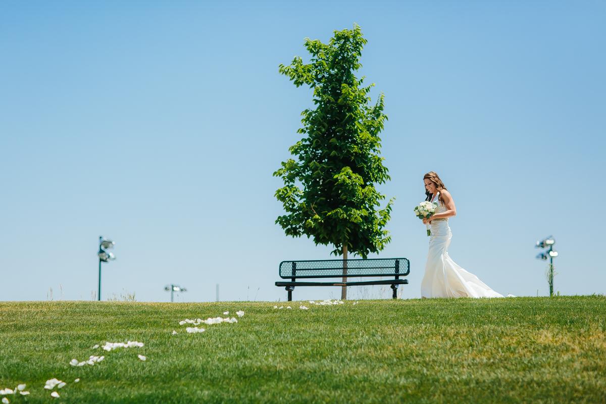 Denver Wedding Photographer 51.jpg
