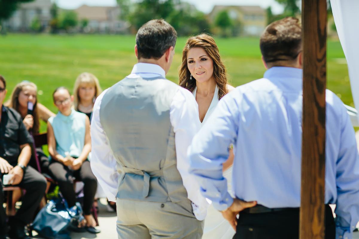 Denver Wedding Photographer 53.jpg
