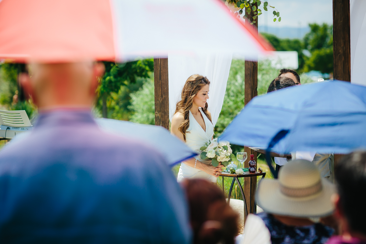 Denver Wedding Photographer 55.jpg