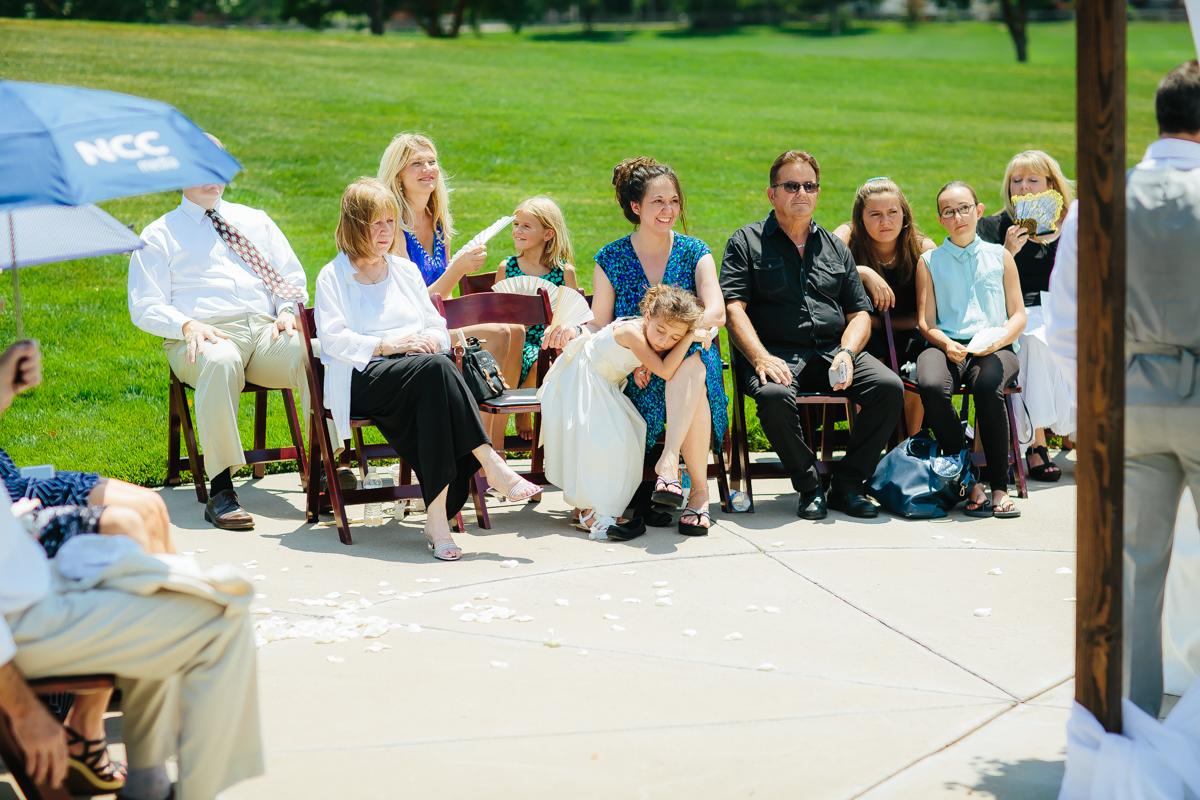 Denver Wedding Photographer 56.jpg