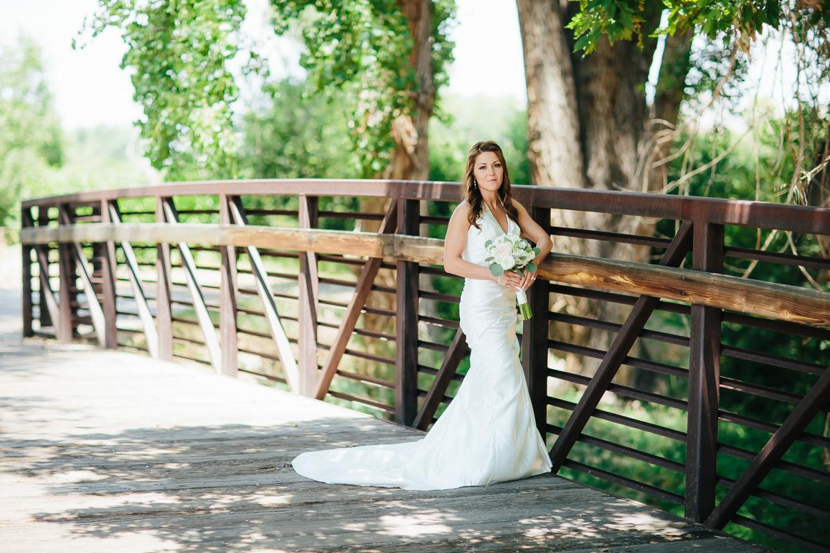 South Valley Park Wedding 1.jpg