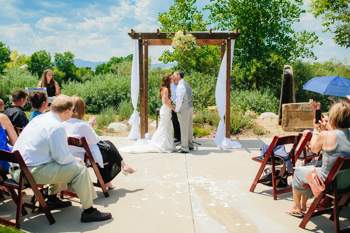 Denver Wedding Photographer 68.jpg