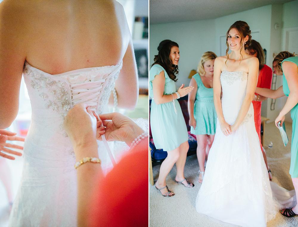 Best Denver Wedding Photographer 1.jpg