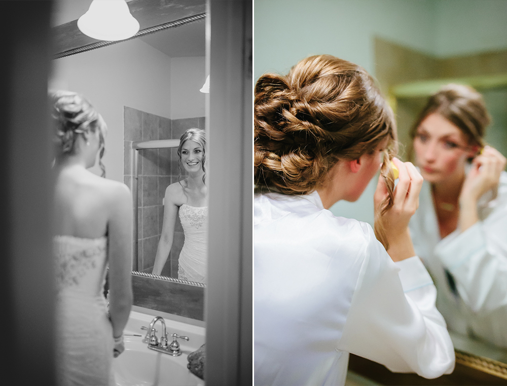 Best Denver Wedding Photographer 3.jpg