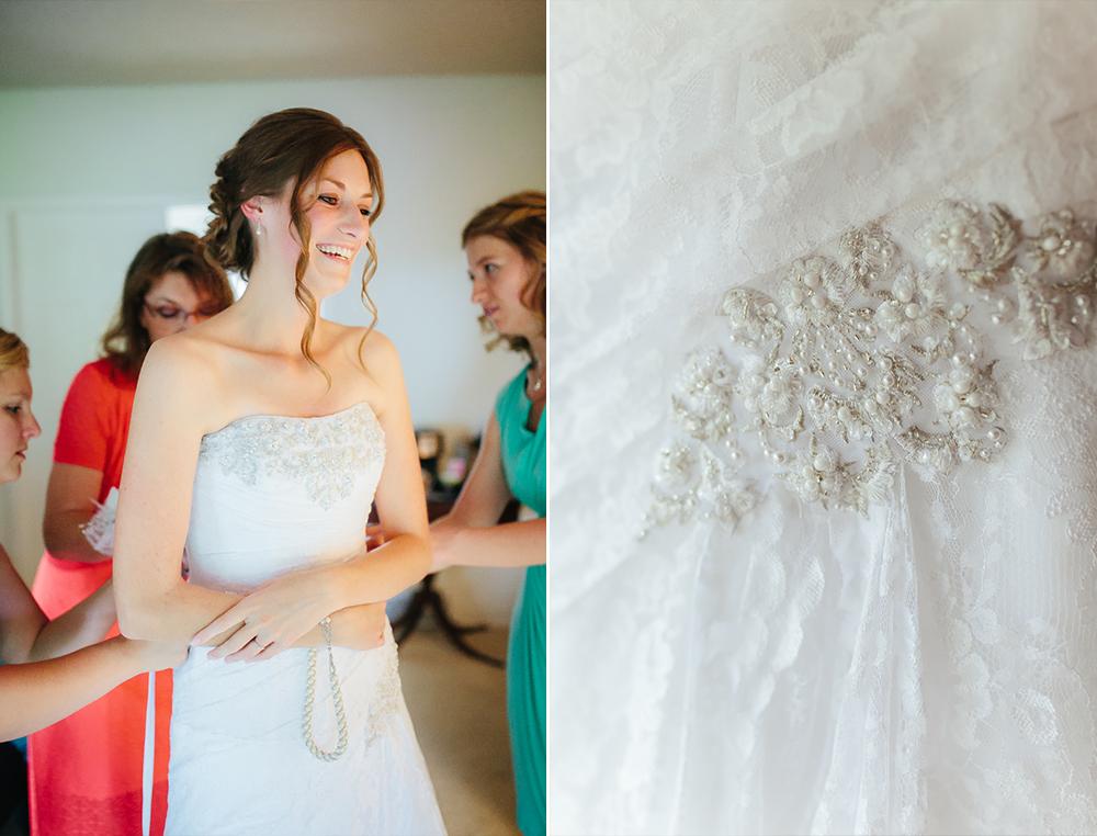 Best Denver Wedding Photographer 4.jpg
