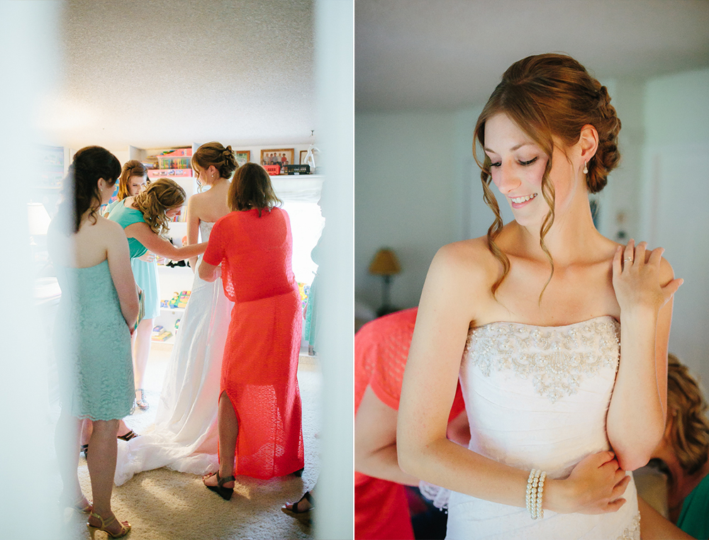 Best Denver Wedding Photographer 2.jpg