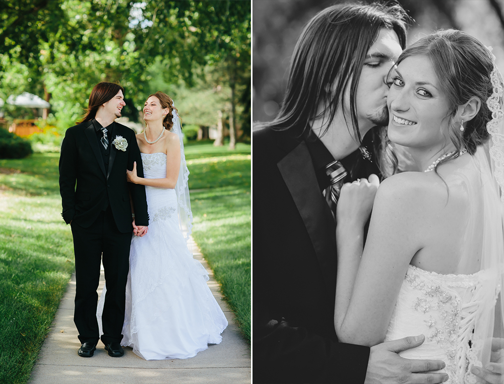 Best Denver Wedding Photographer 13.jpg