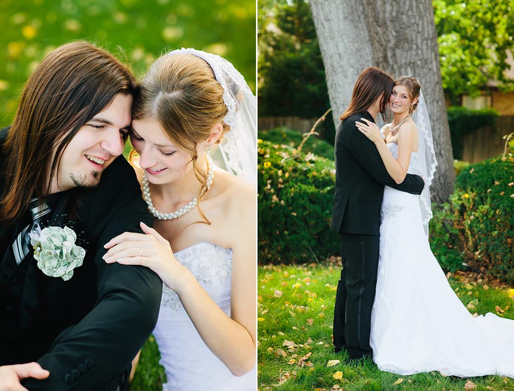 Best Denver Wedding Photographer 14.jpg