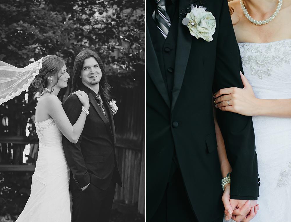 Best Denver Wedding Photographer 15.jpg