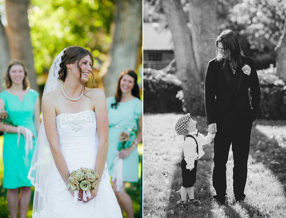 Best Denver Wedding Photographer 17.jpg