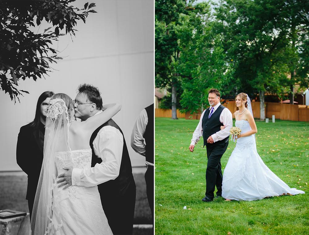 Best Denver Wedding Photographer 18.jpg