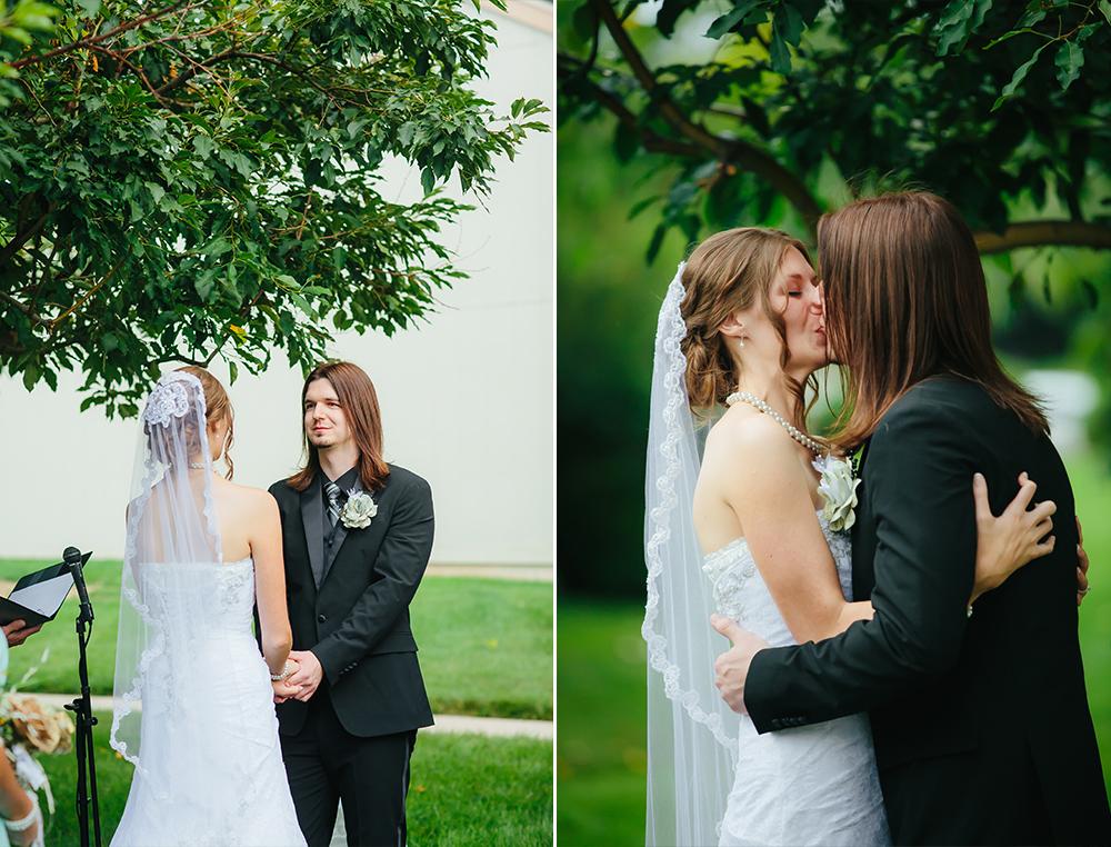 Best Denver Wedding Photographer 20.jpg