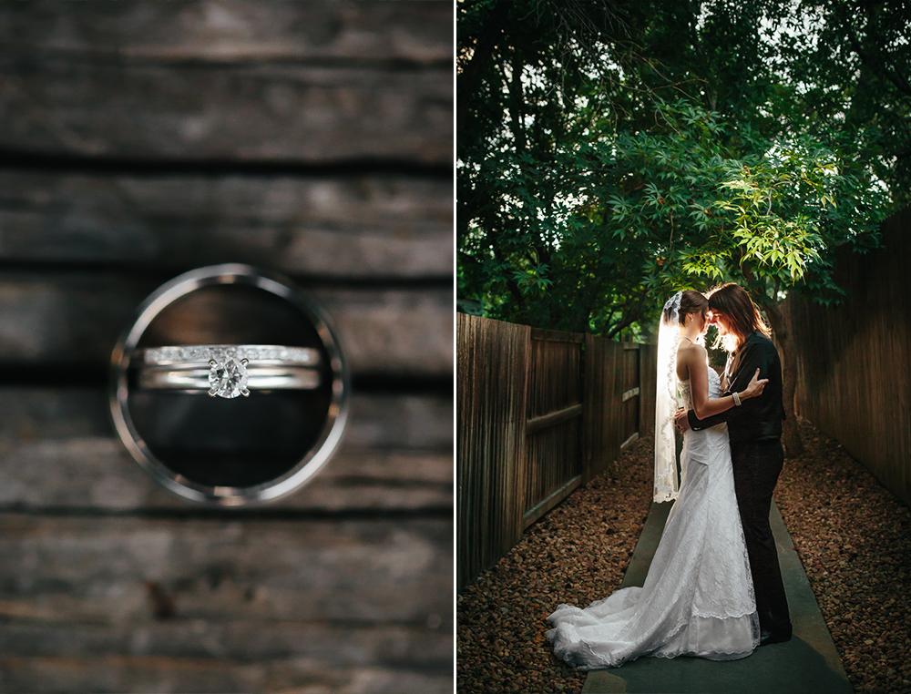 Best Denver Wedding Photographer 21.jpg