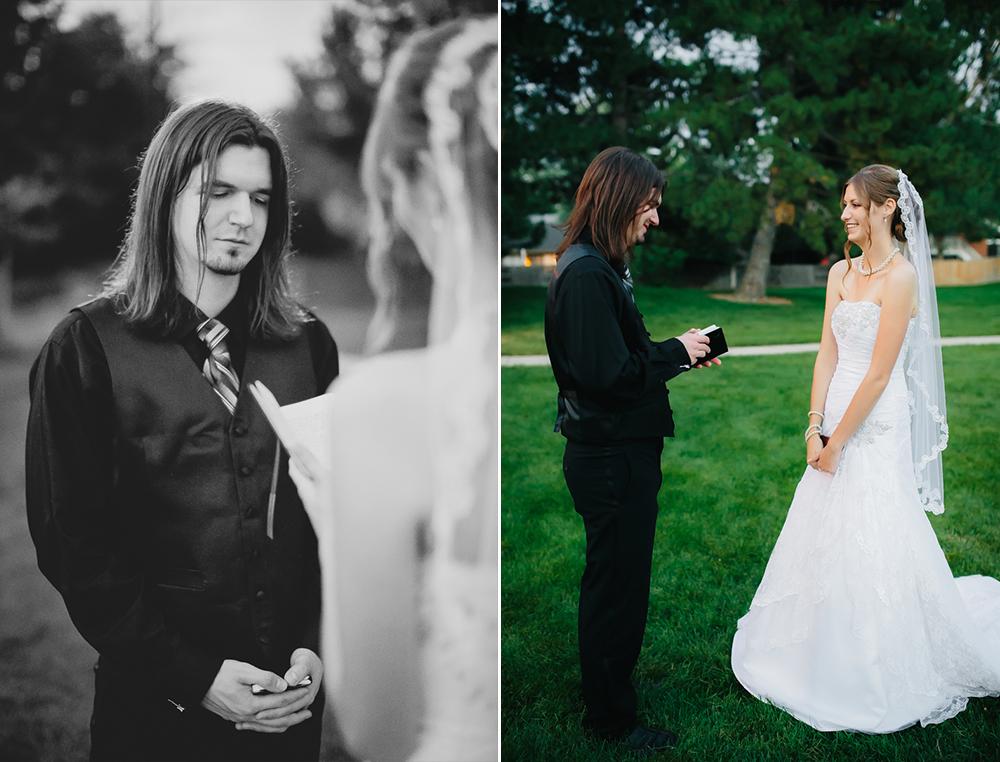Best Denver Wedding Photographer 22.jpg