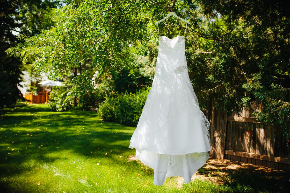 Denver Wedding Photographer 1.jpg