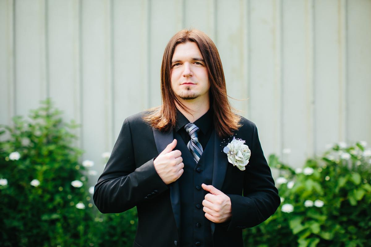 Denver Wedding Photographer 19.jpg