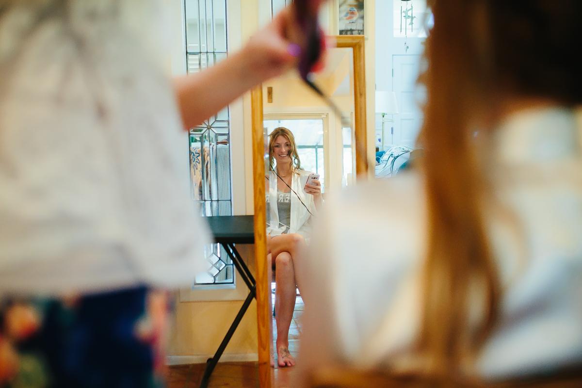 Denver Wedding Photographer 22.jpg