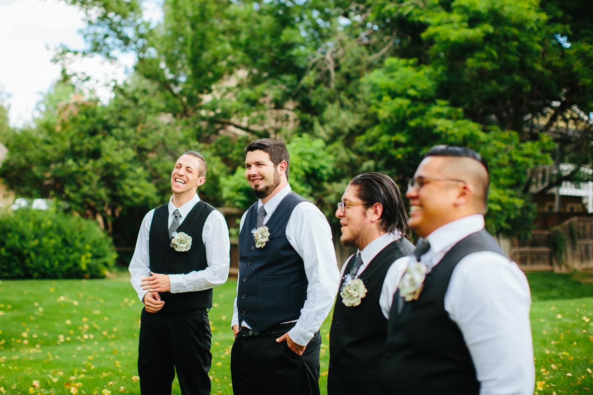 Denver Wedding Photographer 30.jpg
