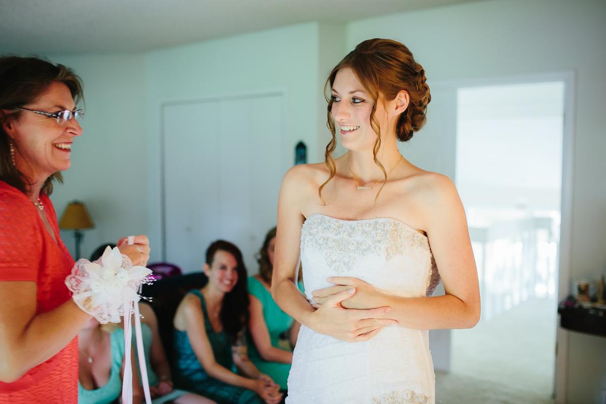 Denver Wedding Photographer 37.jpg