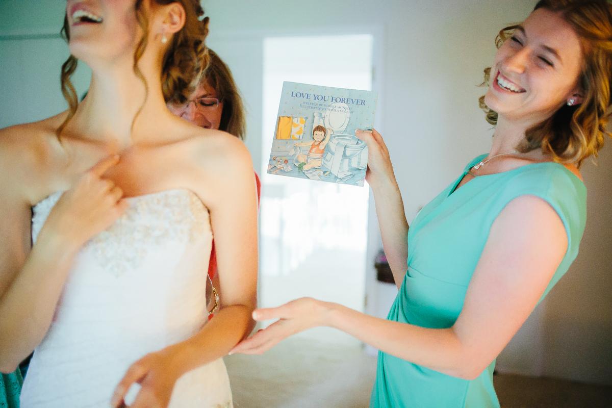 Denver Wedding Photographer 40.jpg