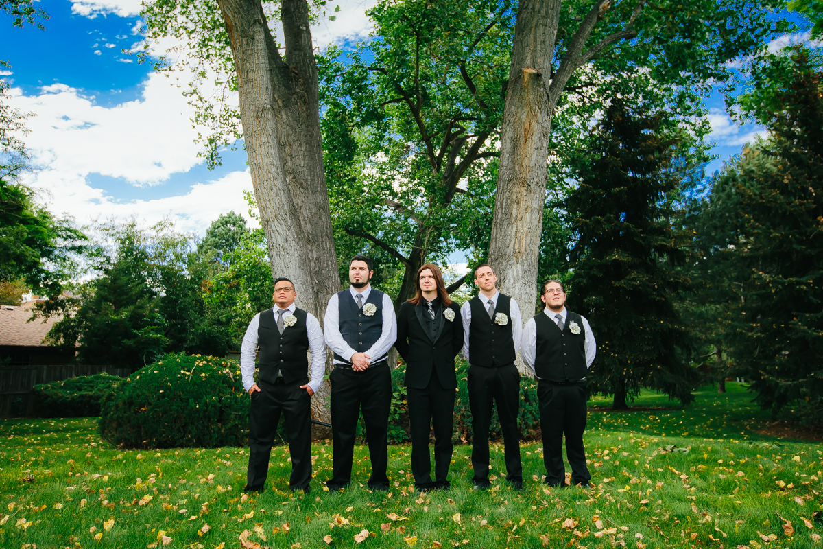 Denver Wedding Photographer 33.jpg