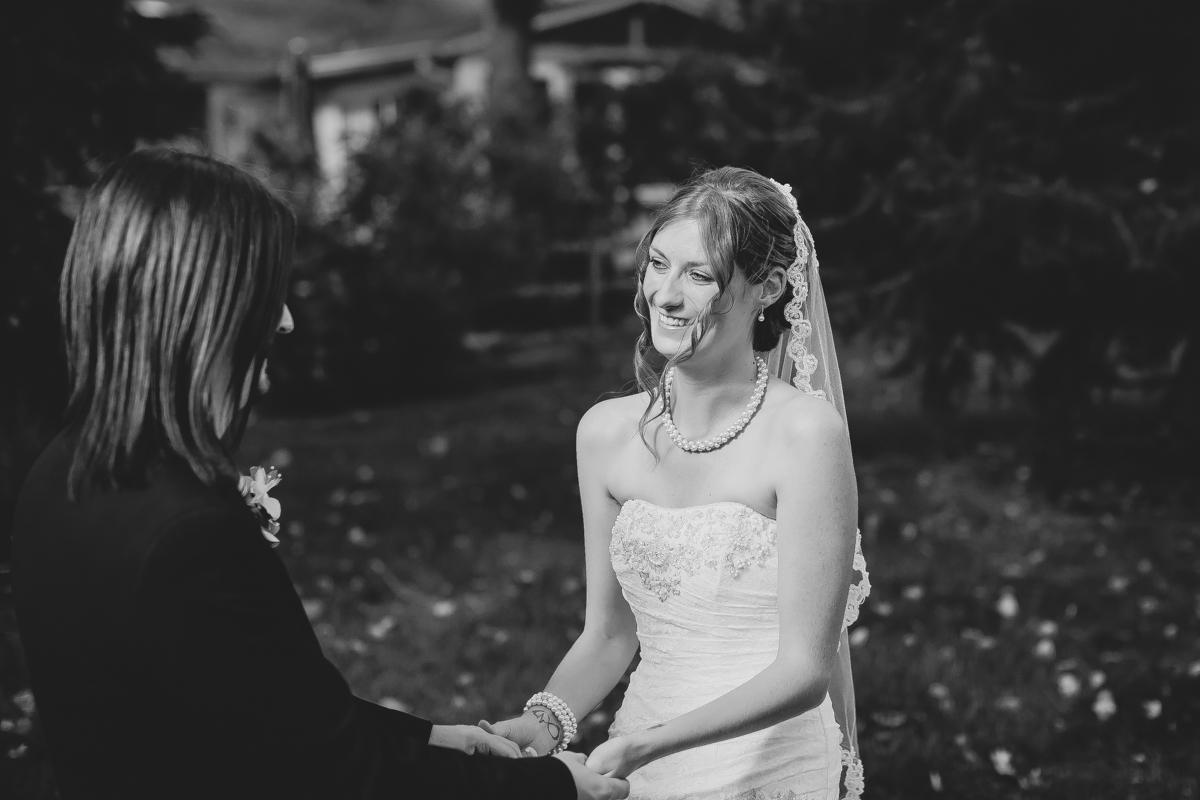 Denver Wedding Photographer 58.jpg