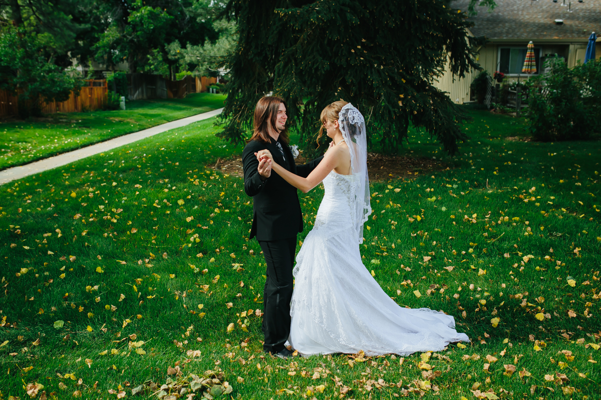 Denver Wedding Photographer 59.jpg