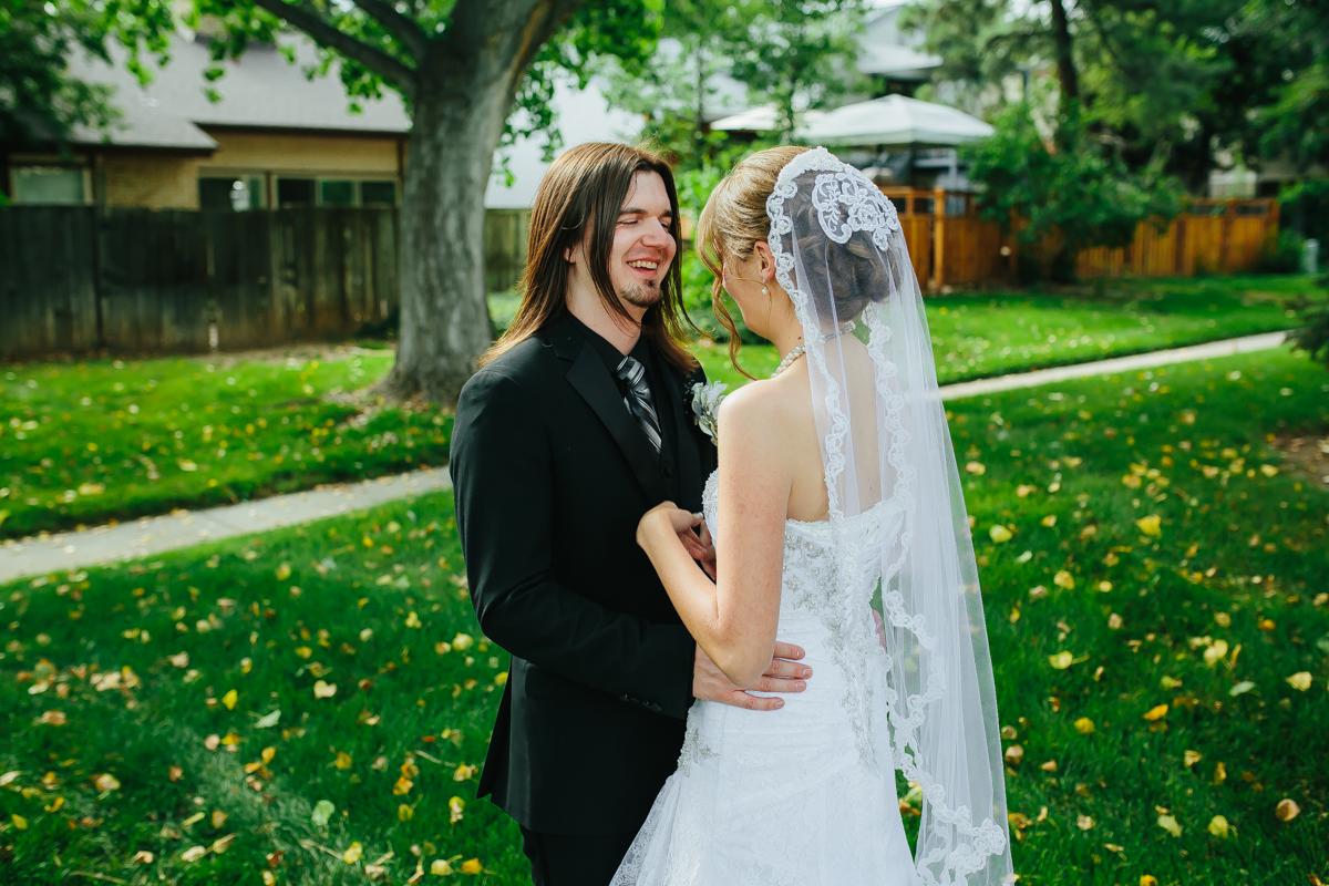 Denver Wedding Photographer 60.jpg