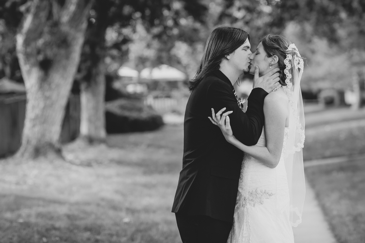Denver Wedding Photographer 64.jpg