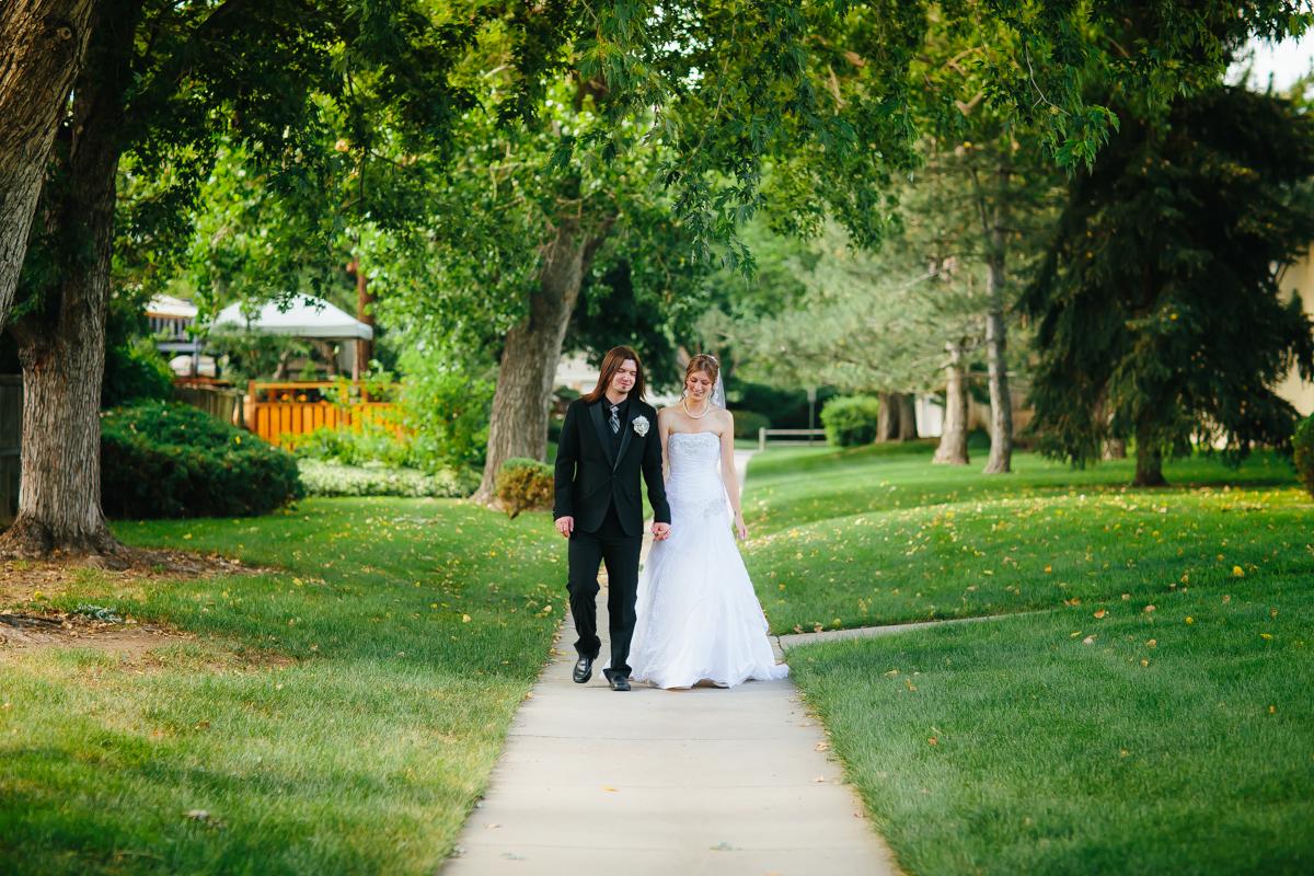 Denver Wedding Photographer 63.jpg
