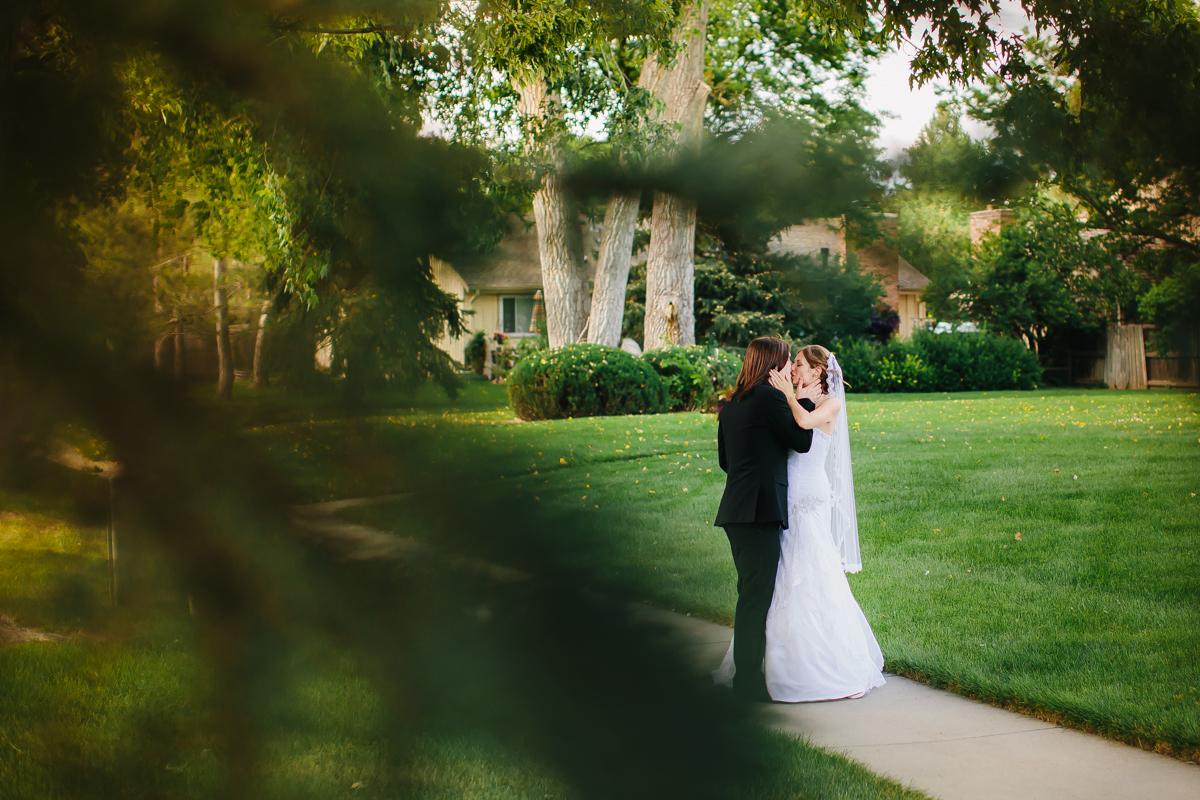 Denver Wedding Photographer 65.jpg