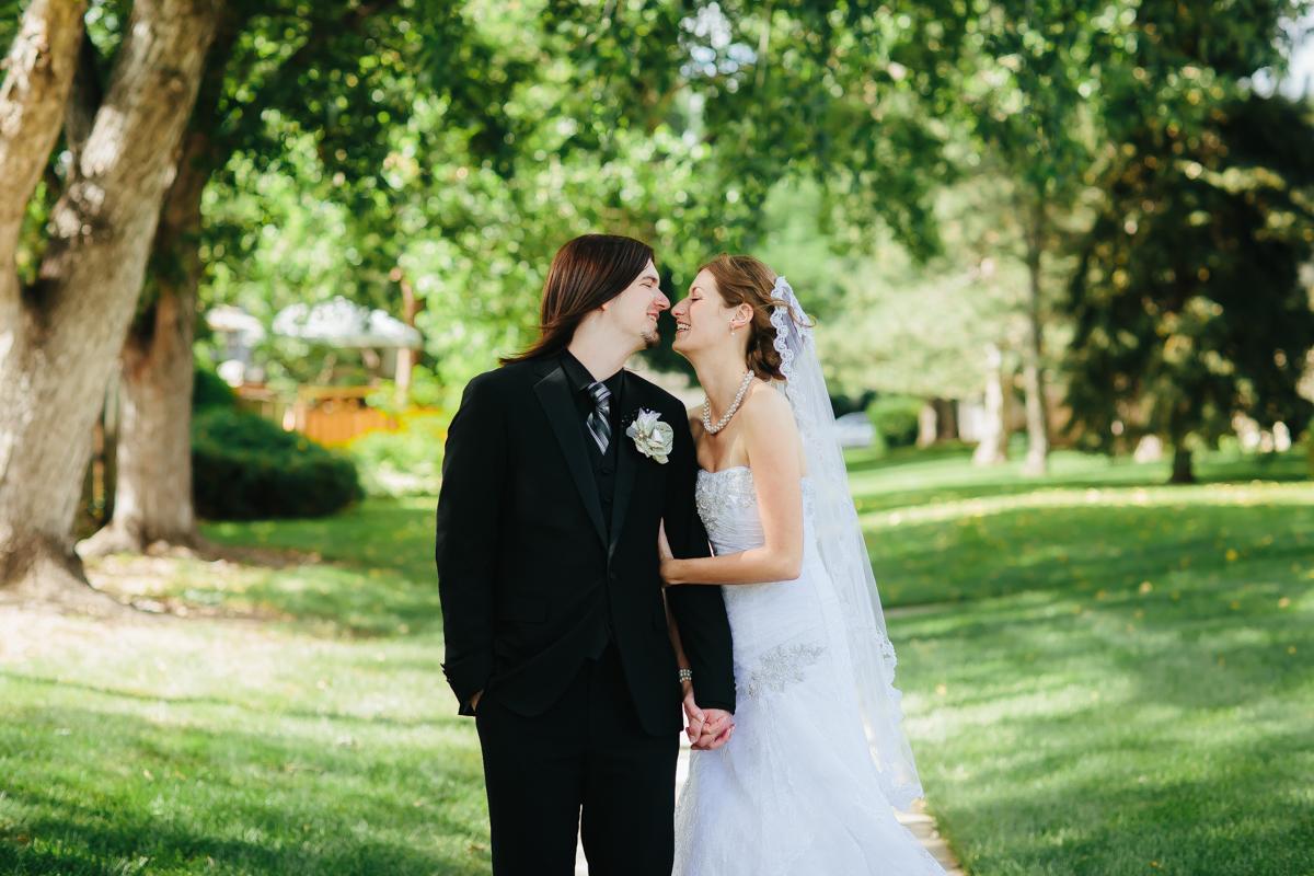 Denver Wedding Photographer 67.jpg